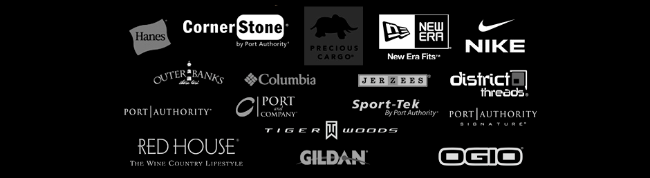 Brand Names Sold by Mojo